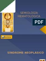 SEMIOLOGIA_HEMATOLOGICA