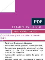 Examen FISICO GRAL Modificado