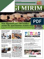 Jornal Oficial - 18/Julho/2015