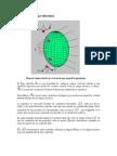 III - Flujo del campo eléctrico