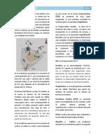 13. Tiroides - Fisiologia I