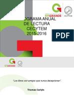 programa de lectura 2015-2016_16JULIO15_V4.pdf