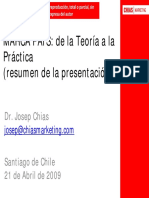 Josep chias