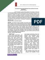 05 Analisis Dan Perancangan E-Service Untuk Pelanggan Pada Jaya Bersama Konveksi