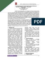 06 Pengembangan Knowledge Management System Pada Perusahaan Multifinance