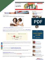 curso-gratis-ingles-euroresidentes-com.pdf