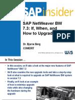 R&a 2012 Berg BW 73 Upgrade v3