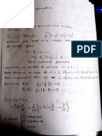 Apuntes mecanica cuantica