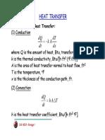 Heat Exchangers.pdf