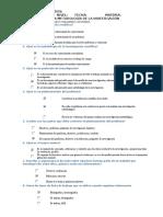 Evaluaciòn Escrita.metod.investigaciòn - Copia