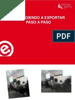 3_y_4_APRENDIENDO_A_EXPORTAR_MODIFICADO__27460__.pdf