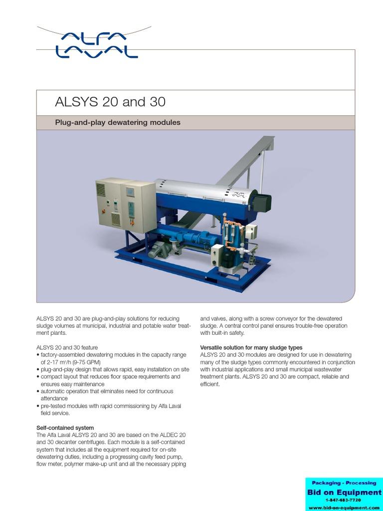 Alfa laval aldec 20 manual Паяный теплообменник KAORI R051 Черкесск