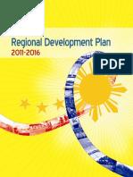 RegXI_RDP_2011-2016