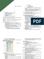Epithelial Tissue.docx