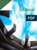Eco Estructuras