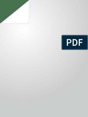 Mobilisation and Demobilisation Plan Rev B1 | Pipeline