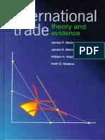 Markusen,Melvin,Kaempfer,Maskus International Trade - Theory and Evidence (McGraw Hill).pdf