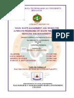 Certificate NEHA GROUP