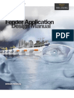 9876543210-Marine+Fenders'+Application+Design+Manual+Trelleborg.pdf