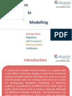90.Careers In Modelling.pdf