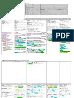 bipn 105 final study guide