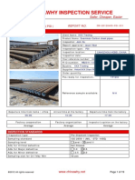 1234567890+Pre+Shipment+Inspection(PSI)+Report+of+Steel+Piles.pdf
