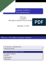 f15 Pm Ug Info Session Slides