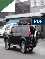 Ford Everest Jakarta Sales 021 91103389