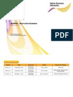 (E)GPRS Guideline (Draft Proposal) v1.3
