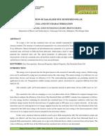 1.Applied-fabrication of Znse Based Dye Sensitised-tapan Kumar Das