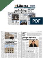 Libertà 28-01-16.pdf