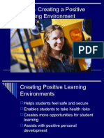 ch_9_creating_a_positive_learning_environment.ppt
