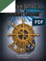 Twilight Crusade.pdf