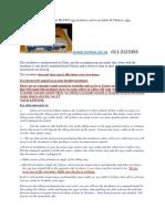 JN848 user guide01.pdf