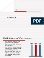 Curriculum.ppt