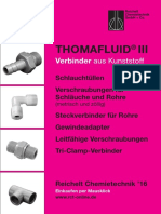 Thomafluid III (deutsch)