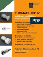 Thomafluid IV (deutsch)