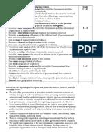 15 - Marking Criteria.docx