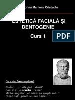 Curs 1 Estetica