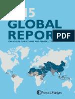 Global Report 2015 Web