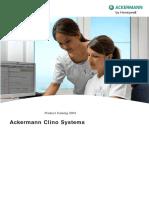 054604g0-op-ackermann-katalog.pdf
