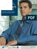 Business and Administration.pdf