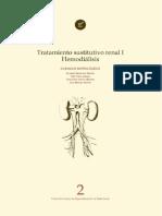 Cuidados_Nefrologicos_2_2015.pdf