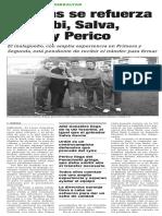 160128 La Verdad CG- El Lions Se Refuerza Con Albi, Salva, Urdín y Perico p.14