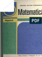 Manual pentru clasa a IX-a_ Alg - Constantin Nastasescu.pdf