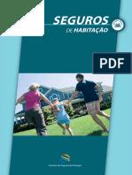 _Brochura_Habitação_2014