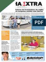 Folha Extra 1477