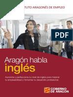 Diptico A5 Inaem InglesAragon ESIC