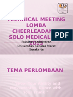 Technical Meeting SMCpptx