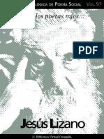 cuaderno-de-poesia-critica-n-97.pdf